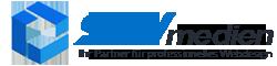 SWmedien Logo